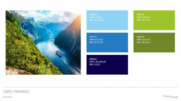 newds-marketing-digital-branding-clinicassp