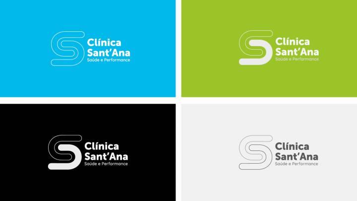 newds-marketing-digital-branding-clinicassp2