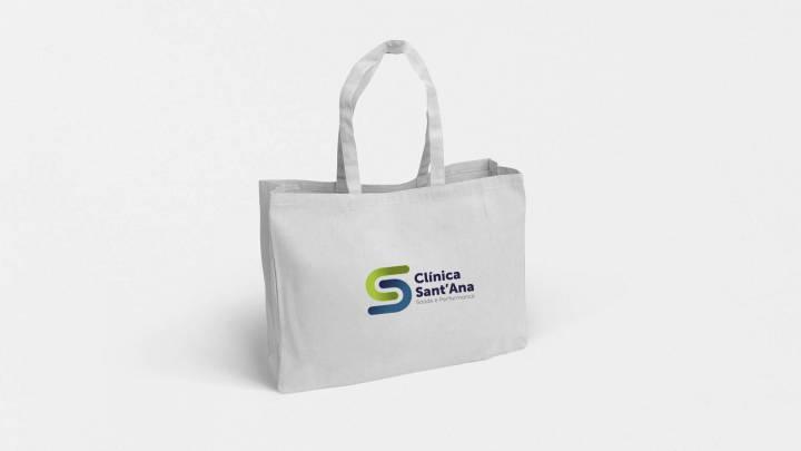 newds-marketing-digital-branding-clinicassp5