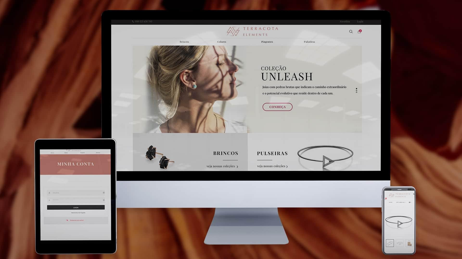 newds-terracota-marketing-digital-ecommerce