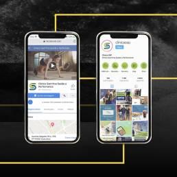 mobile_cssp-marketing-digital