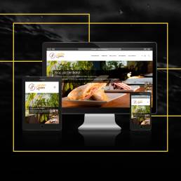 newds-marketing-digital-site-jdp