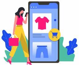 newds-blog-porque-ter-um-site-seja-responsivo-mobile-vendas