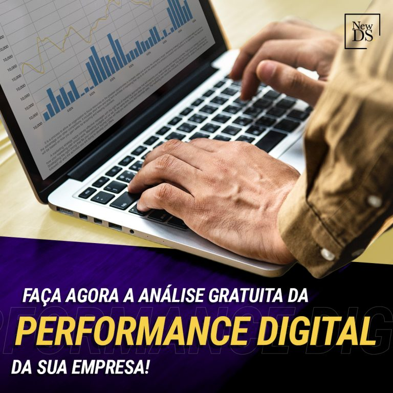 marketing-digital-newds-estrategia