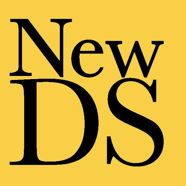logo-newds-home-header-preto