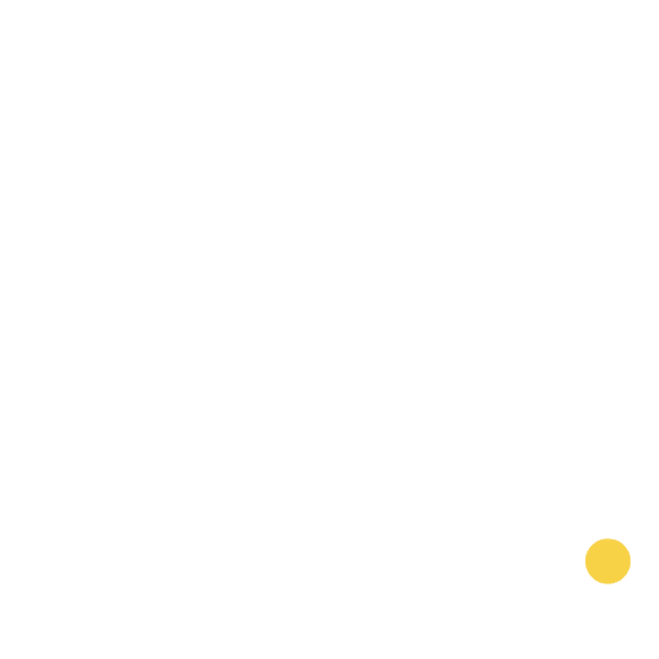 logo-newds-home-header