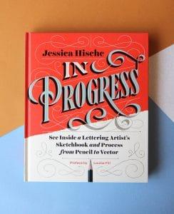 newds-jessica-hische-in-progress