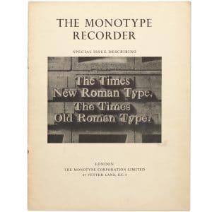 newds-monotype-recorder