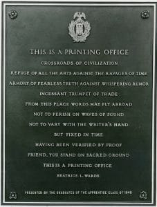 newds-printing-office
