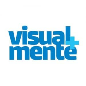 newds-visual+mente-podcast